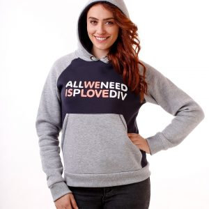 sweatshirt_lady_01_02